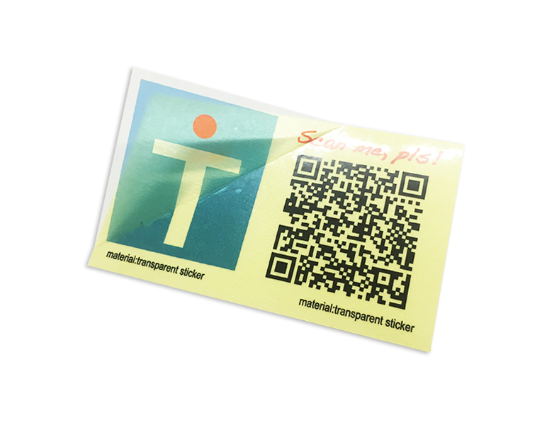 Cheap sticker printing singapore l label printing singapore