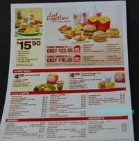 brochure-printing-singapore- artpaper