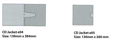 cd-case-printing-e04-05