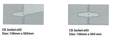 DVD-case-printing-e02-03