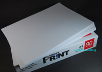 cheap-brochure-printing-woodfree